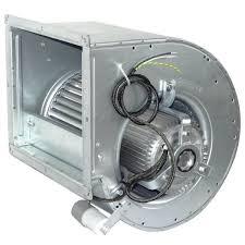 extracteur hotte cuisine ventilateur de cuisine informatiste installation et acvacuation de