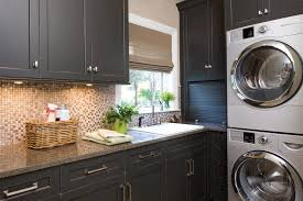 crestwood kitchen cabinets dura supreme crestwood cabinetry laundry room traditional with