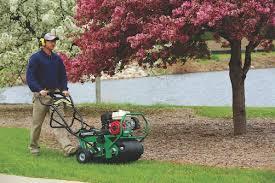 spotlight rental photo gallery product spotlight focus on lawn and garden