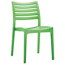 plastic banquet chairs wholesale cnxdfurniture