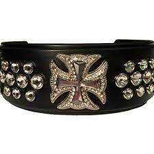swarovski dog necklace images 195 best designer dog cat collars images big dogs jpg
