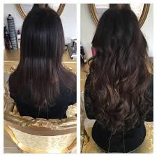 hair extensions hair extension fitting no 1 for hair extensions sunset