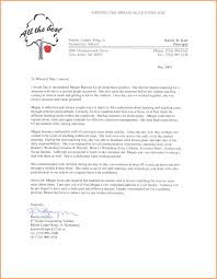 letter of recommendation for teacher good resume examples
