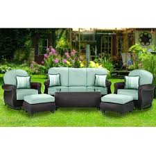 Sears Outdoor Furniture Covers by Lazy Boy Outdoor Recliner Covers Lazy Boy Outdoor Furniture