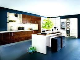 Kitchen Furniture Toronto Architectures Delightful Images About Modern Kitchen Design