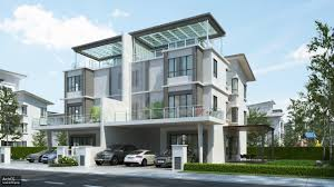 four story house socketsite under two hundred per square foot just