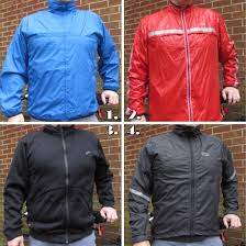 cycling outerwear cycling jackets a learning experience rustypants speaks