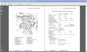 chery a15 service manual