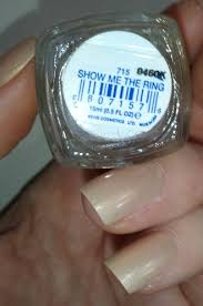 diy nail polish viva glam magazine