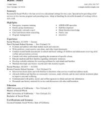 esthetician resume exles amazing master resumee updated objective