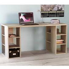 study table for college students student desks collection on ebay