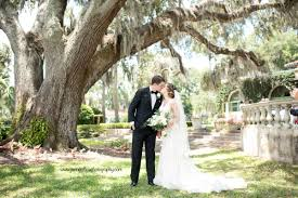 wedding venues in jacksonville fl jacksonville wedding venues reviews for 181 venues