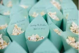 cheap wedding favor ideas cheap wedding favors cheap wedding favor ideas wedwebtalks cheap
