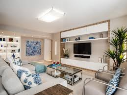 living room terrific living room ideas ortiz wall unit hdtv