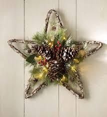 107 best easy christmas decor images on pinterest christmas