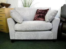 93 best beautiful bargain sofas for sale super settees u0026 cheap