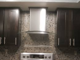 100 kitchen island exhaust hoods top best stainless steel