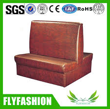 Viewpoint Leather Sofa by Double Sided Leather Sofa Double Sided Leather Sofa Suppliers And