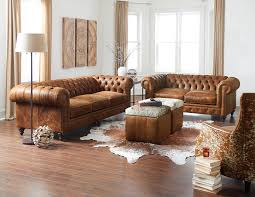 Sectional Sofas Dimensions Sofas Center Sectionales Signature Design By Ashley Jessa Place
