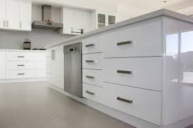 rah cabinet makers foreshore cabinets granite benchtops