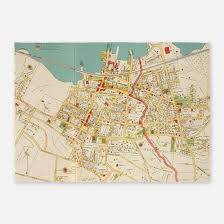 new york city map rugs new york city map area rugs indoor
