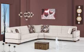 magasin de canapé d angle canapé d angle dubai 1