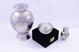 infant urn infant urns elements urns memorials ltd cremation urns ashes