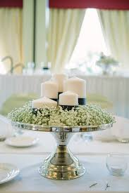 diy wedding centerpieces 5 easy diy wedding centerpieces