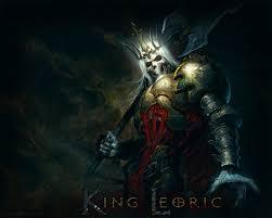 Halloween Skeleton Games by Bring Back Skeleton King For Halloween Dota2