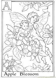 flower coloring pages for adults come come back soon to see the