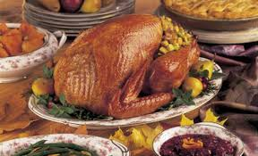 where to thanksgiving dinner in south miami 411
