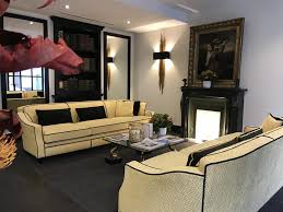hôtel george washington paris france booking com