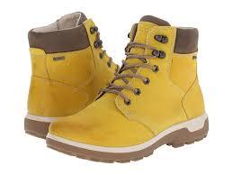 womens boots brisbane ecco infant shoes boots ecco sport gora tex ecco sale