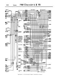 wiring diagram 4l60e wiring diagram on the outside 4l60e wiring