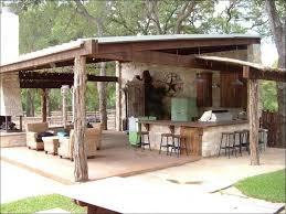prefab outdoor kitchen grill islands kitchen build outdoor grill custom outdoor grills prefab outdoor