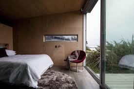 Boconcept Armchair Beachfront Getaway My Boconcept Style Blog Boconcept Furniture