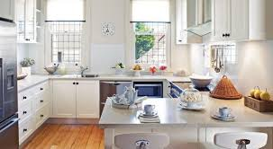 australian kitchen designs kitchen design australia coryc me
