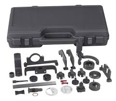 amazon com otc 6489 ford master cam tool service set automotive