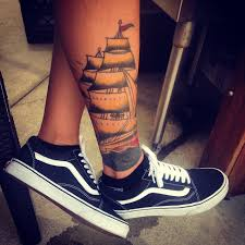 80 best sailor jerry s tattoos designs meanings 2018