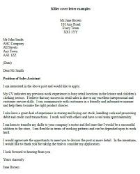 Sample Resume Cover Letters by Best 25 Cover Letter Examples Uk Ideas On Pinterest Cv Examples