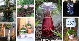 what is the best solar lighting for outside 27 best creative solar light ideas and designs for 2021