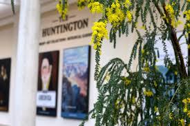 Huntington Botanical Gardens Pasadena by California Travel Visiting The Huntington Botanical Gardens In