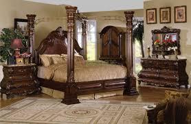 bedroom unusual gothic bedroom photos design black furniture at