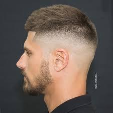 hongkong short hair style 19 short hairstyles for men men s hairstyle trends