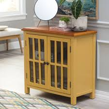 accent cabinets with doors accent chests cabinets hayneedle