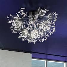 Wohnzimmerlampe Eiche Wohnzimmer Lampen Ruaway Com