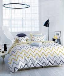 Yellow And White Duvet Duvet Cover Sets Luxury Bedding By Lacozi U2013 Silver Fern Decor