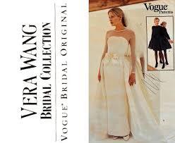 vogue wedding dress patterns the 25 best vogue wedding dress patterns ideas on