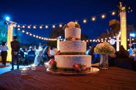 outdoor wedding lighting destination events wedding lights oregon light rental in eugene oregon
