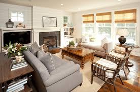 cottage living room furniture farmhouse living room furniture